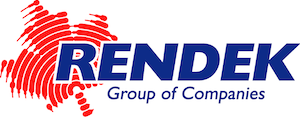 Rendek Group